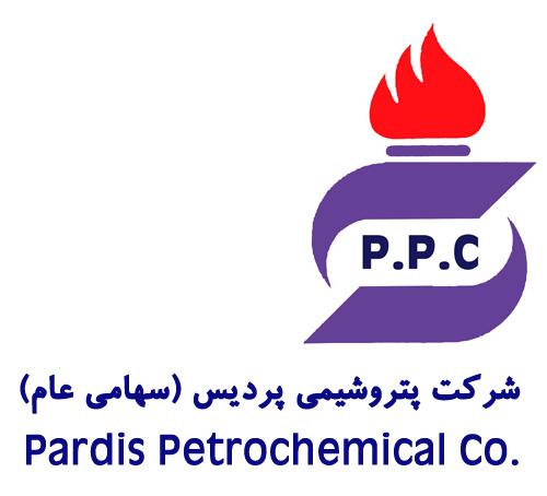 پتروشيمي پرديس /مهر1400