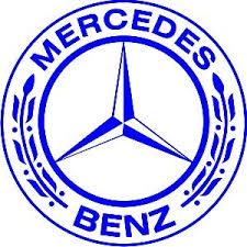 مرسدس بنز